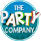 The Party Company